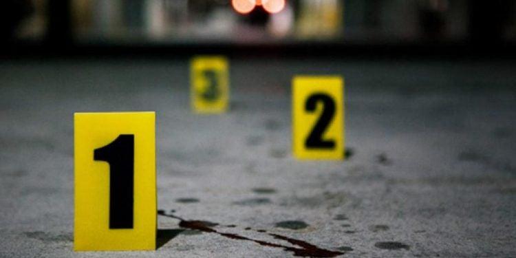 Sujetos llegan a velorio y asesinan a dos personas en Tegucigalpa