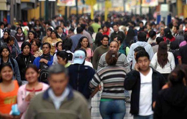 FMI: Economía de latinoamérica crecerá apenas 0.2% en 2019