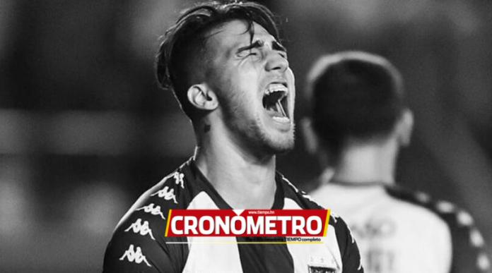 Fallece joven futbolista en Argentina tras un trágico accidente doméstico