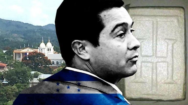 Fiscal de EEUU: Red de policías, militares y políticos ayudó a Tony a traficar droga, reporta Univisión