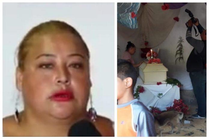 Fany Carolina Torres