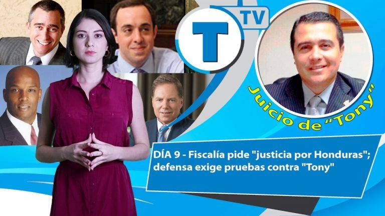 Resumen de noticias 16-10-19