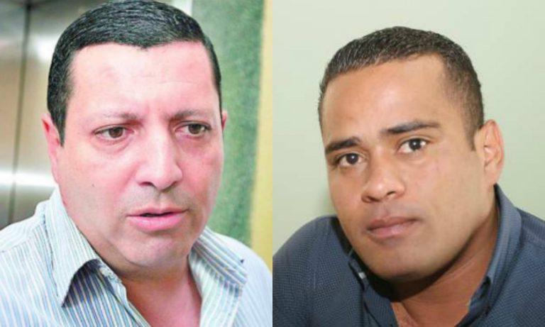 """Abogado de reo asesinado en """"El Pozo"""": """"Los responsables son Mcneil y el Gobierno"""""""
