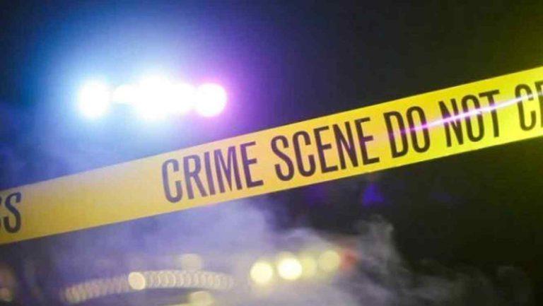 Matan a DJ dentro de una discoteca en Amapala, Valle