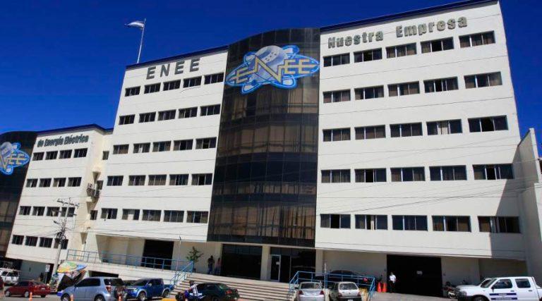 Anuncian auditoría  para la Empresa Nacional de Energía Eléctrica
