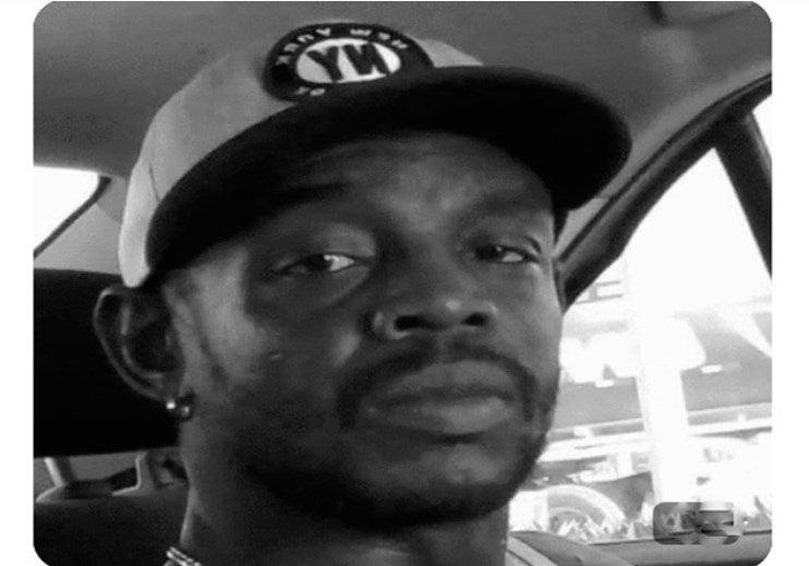 Honduras: defensor garífuna fue asesinado en la comunidad de Masca
