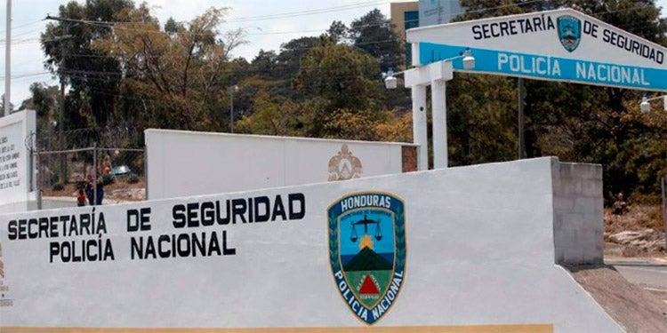 Por modernización, Policía suspende trámites durante cuatro días