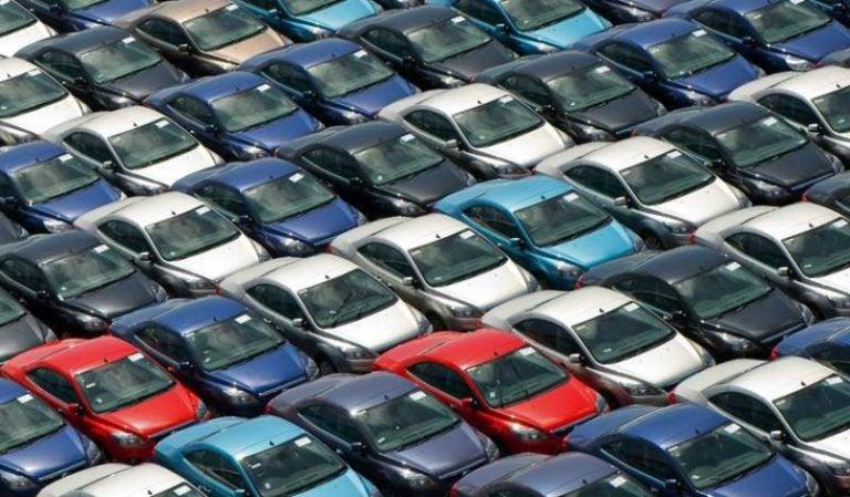 Mercado de autos 2020: EEUU se estabilizará, Europa y Asia no