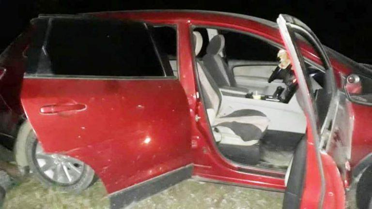 Masacre en Santa Rita: ¿cómo ocurrió y quiénes eran las víctimas?