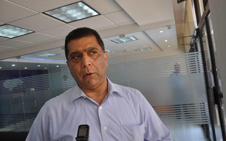 Economista: Inversión extranjera en Honduras caerá 300 millones de dólares