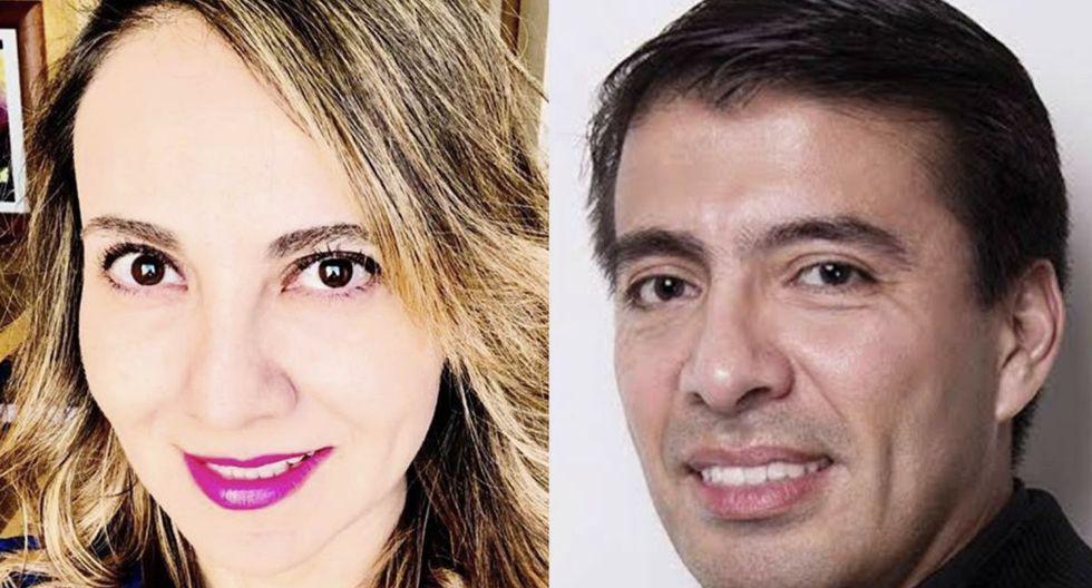 Abril Pérez Sagaón, víctima del femicidio que indigna a México