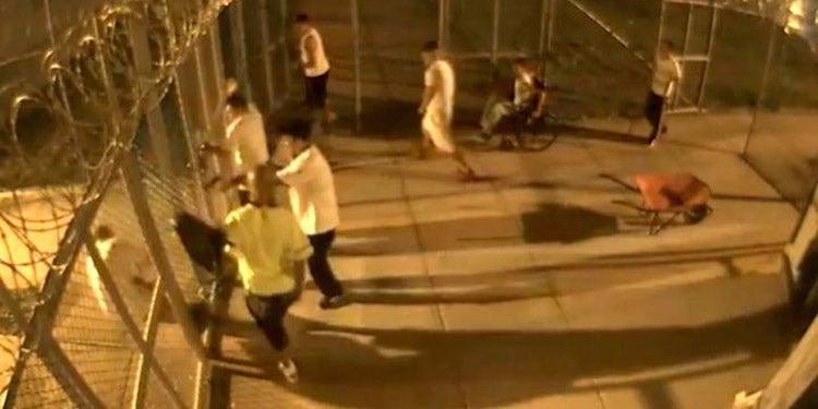 CODEH: Reo asesinado en La Tolva era «mano derecha» de Alexander Ardón