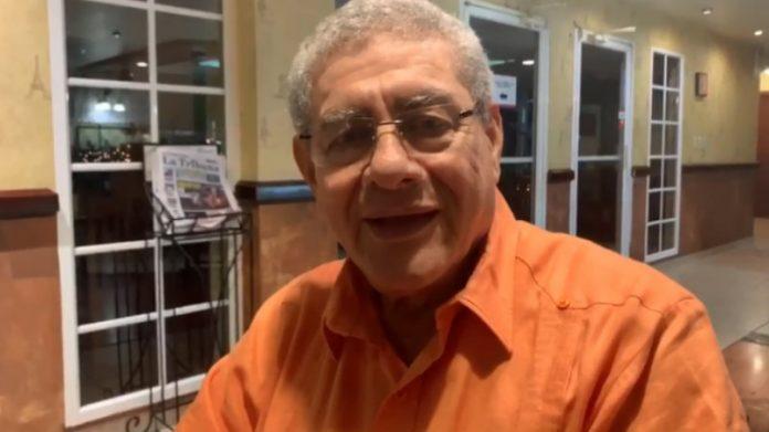 Leopoldo Crivelli
