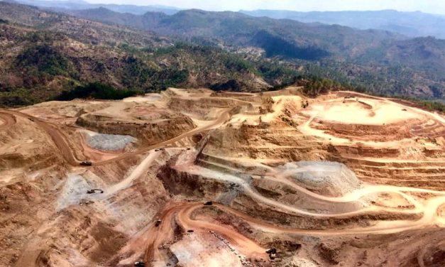 C-LIBRE: Unas 137 concesiones mineras y de energía se ubican en territorios indígenas