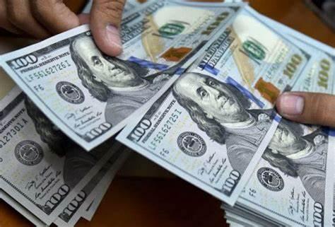 CAF emite primer bono verde en mercado público europeo, por $828 millones