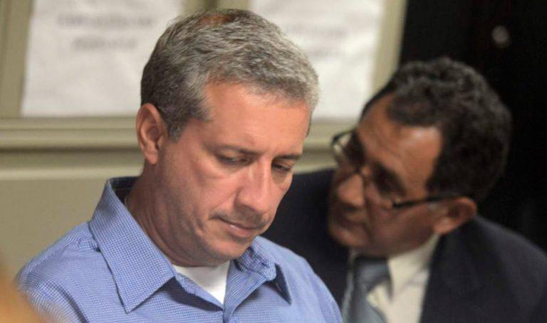 MP prepara requerimientos contra exdirector del IHSS, Mario Zelaya