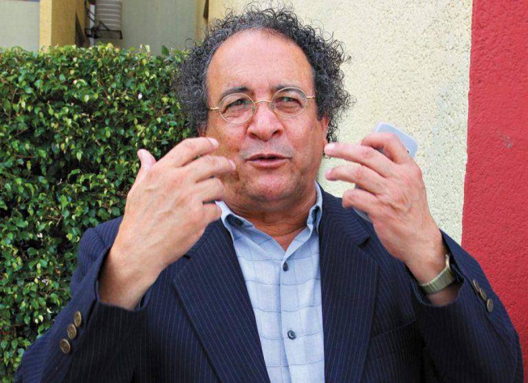 Economista ante cierre de empresas: «No existe un Estado de derecho»