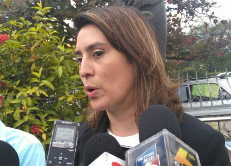 Inspectoría de la CSJ: 40 expedientes de funcionarios dados al MP en 2019