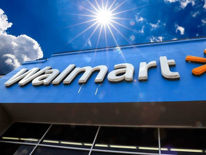 Tiroteo en supermercado deja al menos 3 muertos en Oklahoma