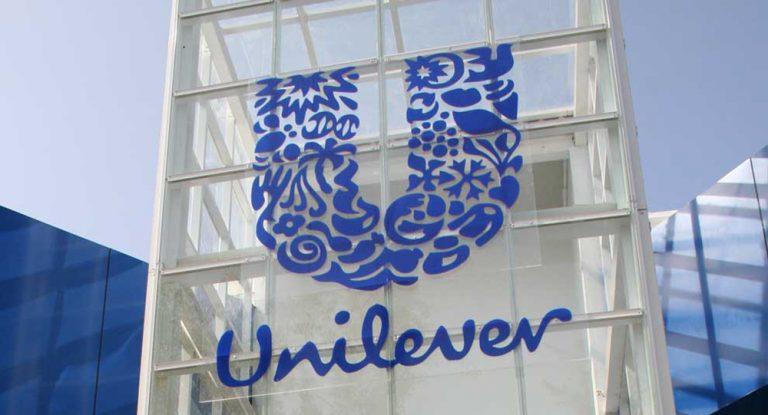 Unilever dejará de fabricar jabones de barra para lavar en Honduras