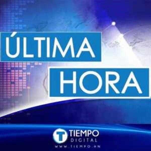 Matan a sexagenaria en Dulce Nombre de Culmí, Olancho – Tiempo.hn - Noticias por el Mundo