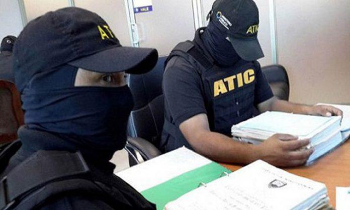¿Hay un violador en serie en San Pedro Sula? La ATIC aclara – Tiempo.hn - Noticias por el Mundo