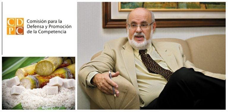Con recurso legal, azucareros de Honduras ocultan oligopolio desde 2006