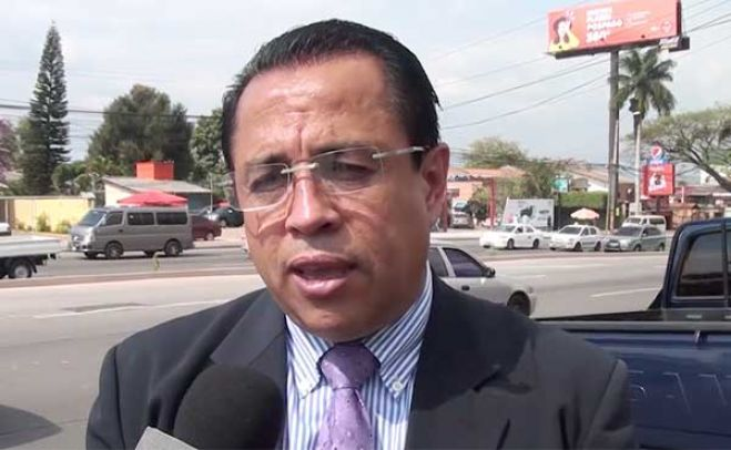 Grupos de la muerte: Presidente de periodistas llama a activar las alertas