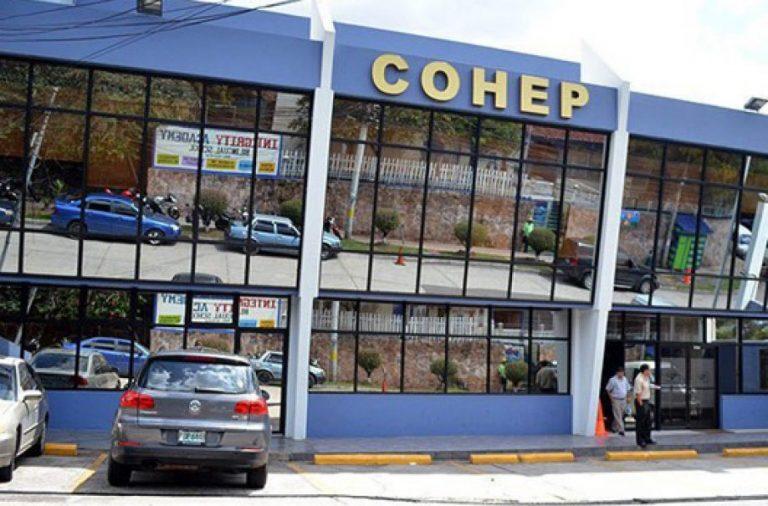 COHEP podría retirar aportaciones ante negativa de gobierno tripartito en INFOP
