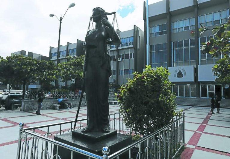 Joprodeh presenta recurso de amparo a favor de coroneles en «disponibilidad»