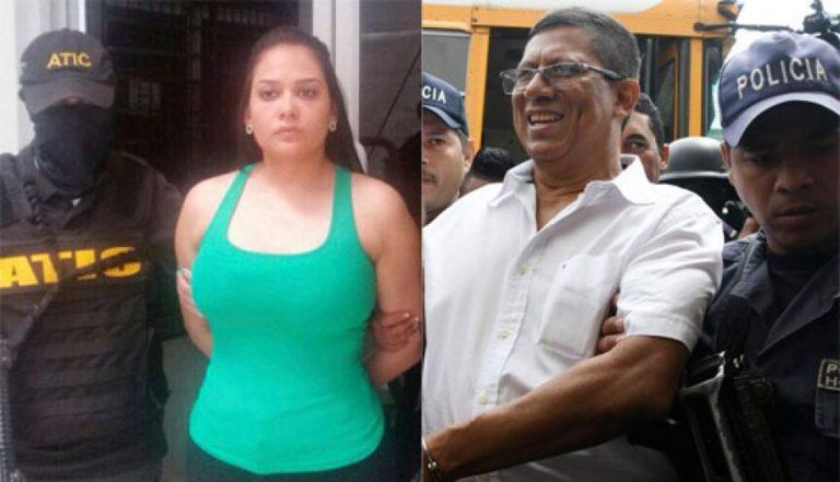 Lavado de activos: declaran culpable a Barralaga y su esposa