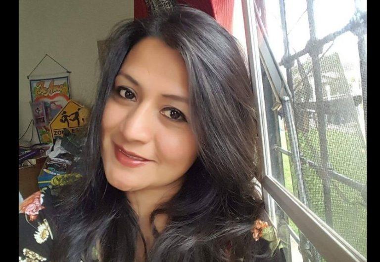 Asesinan a cuñada del ministro de Idecoas y empresaria de Intibucá