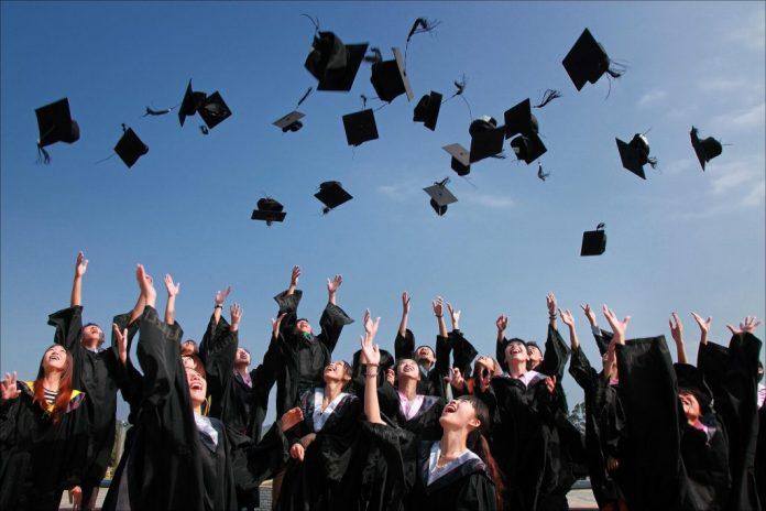 Cancelan graduaciones