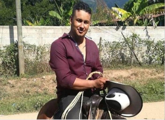 Migrante hondureño aparentemente se ahorca en Estados Unidos