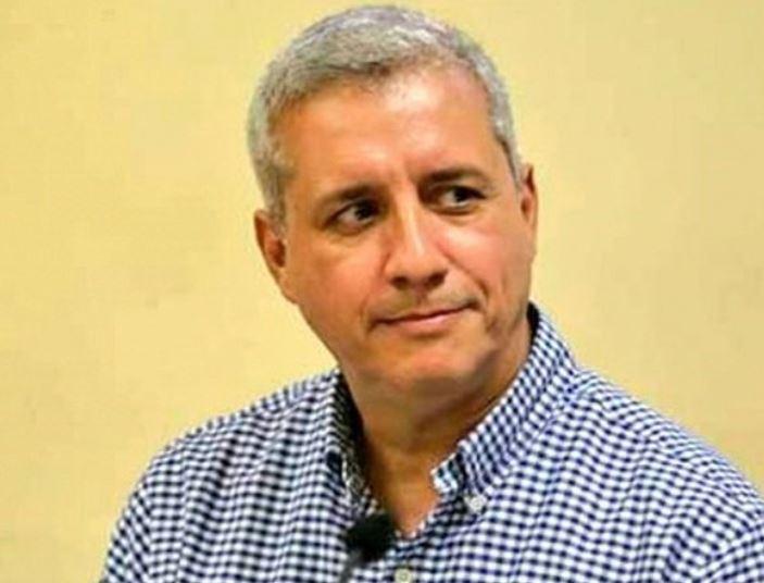 Mario Zelaya a juicio en 2020 por otros ocho delitos de corrupción