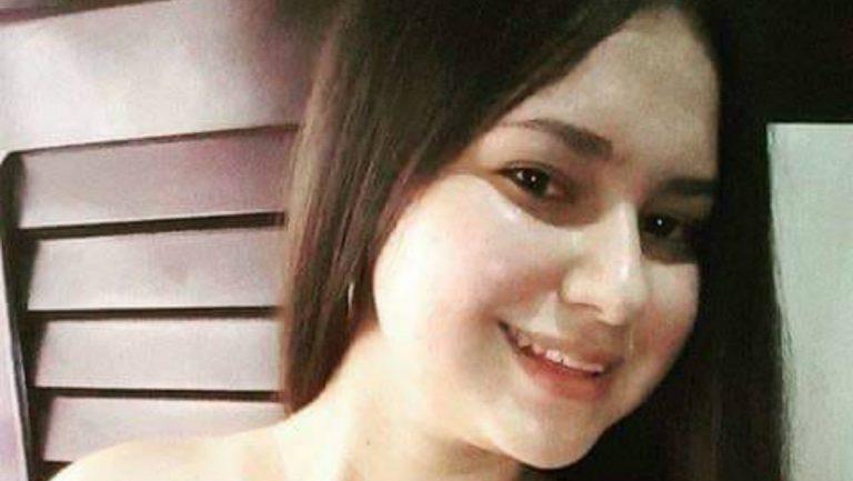 Veinteañera tiene tres días de haber desaparecido en Santa Bárbara