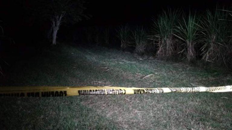 Honduras cierra 2019 con otra masacre: cinco muertos en San Manuel