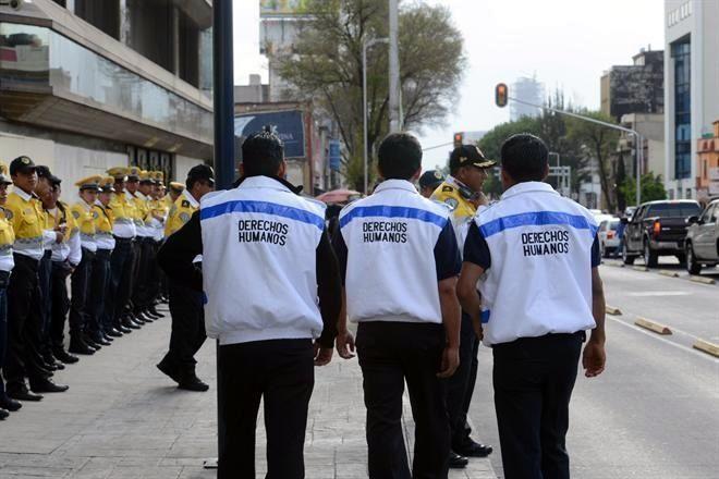 Defensor de DDHH es víctima de atentado en el sur de Honduras