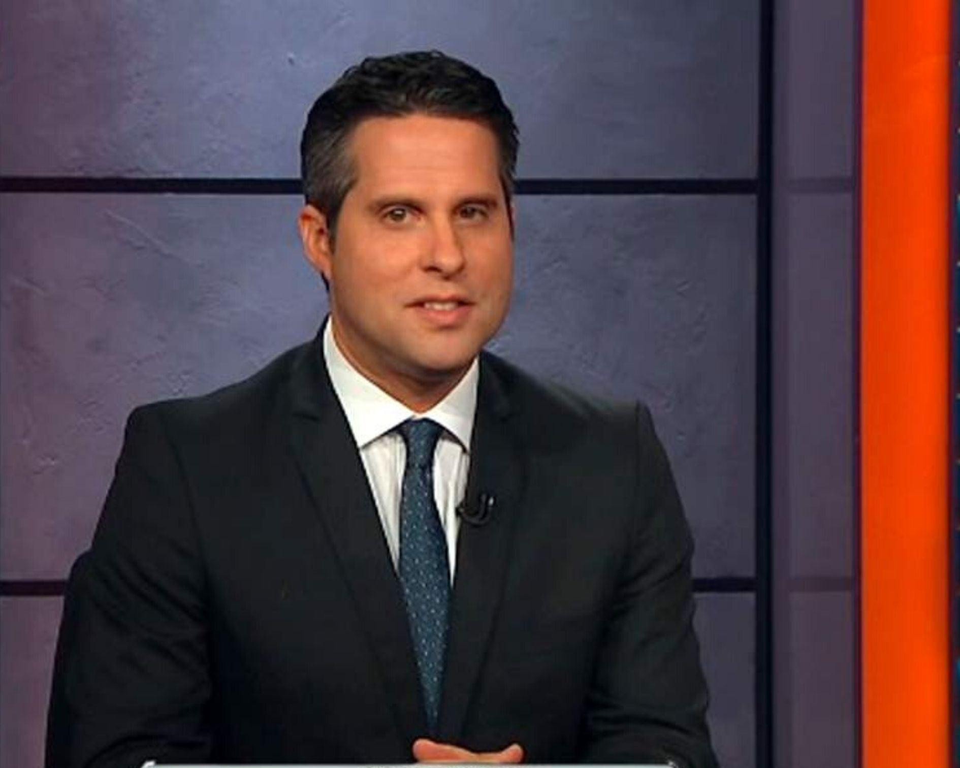 La crítica de Copán Álvarez al nuevo formato de la Liga Nacional