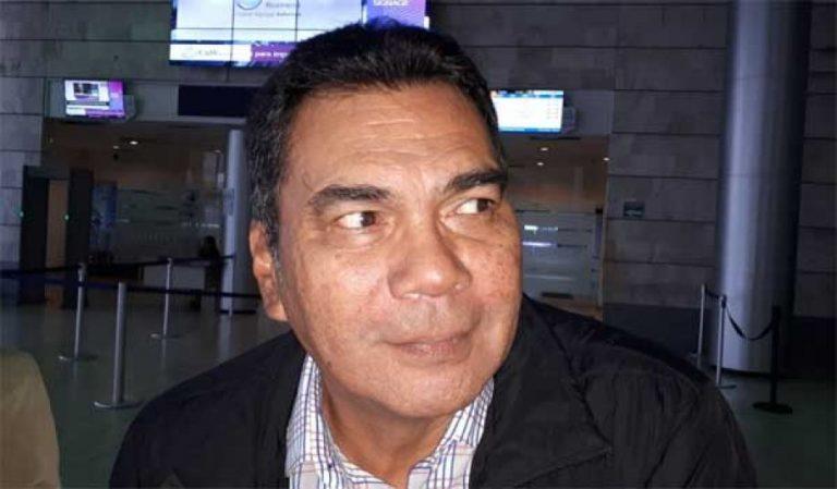 """LA ENTREVISTA – Carlos Hernández: """"Hay que recordar siempre ser humilde"""""""