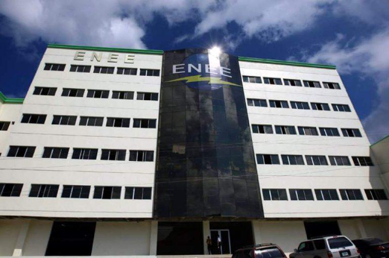 """Otros L4,800 millones para la ENEE, son para """"pagos y cerrar el año"""""""
