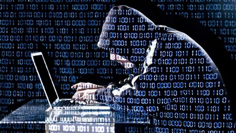 Alertan a hondureños sobre posible robo de identidad por internet