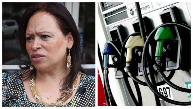AHDIPPE: La próxima semana habrá rebajas en precio de los combustibles