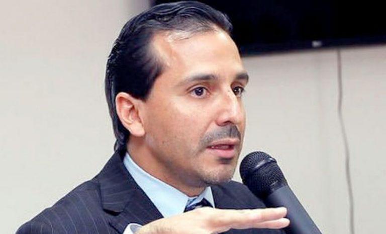 Wilfredo Cerrato: crecimiento económico cerrará entre 2,7% y 3,1 %