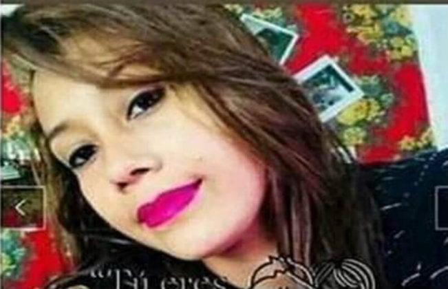 Hombre ebrio mata de un balazo a hijastra en Yorito, Yoro
