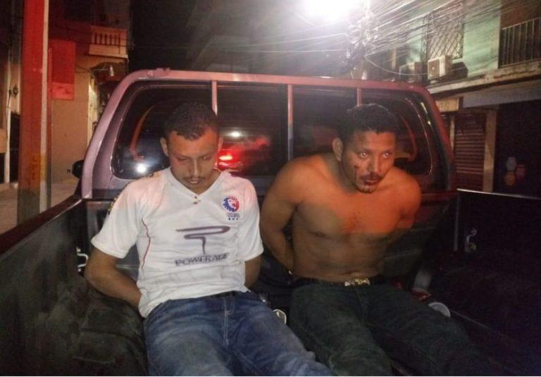 Matan a guardia y hieren a recepcionista durante asalto en un hotel de SPS
