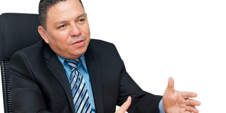 Ufecic anuncia nuevas líneas de investigación por corrupción