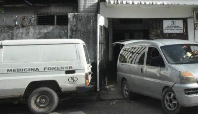 La Ceiba: supuestamente un adolescente se suicidó en la colonia Los Laureles