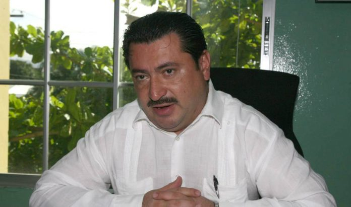 Allan Ramos