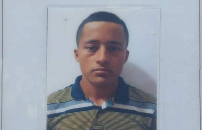 Tras persecución, arrestan a presunto violador de niña en Sonaguera